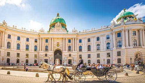 Séjour Autriche1