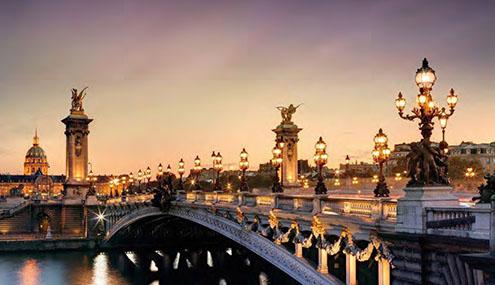 Séjour Paris Disney / Astérix St Quentin1