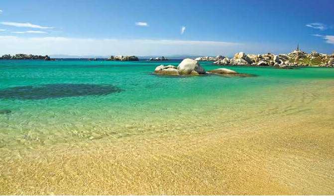 Séjour Corse Bastia1