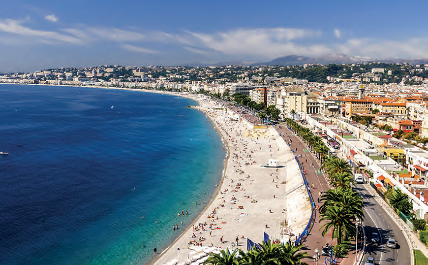 Séjour Cannes Mandelieu1