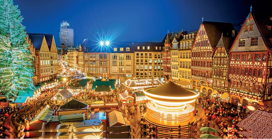 Séjour Strasbourg1